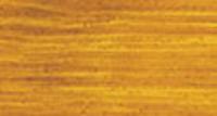 HEMEL HİCKSON DECOR SU BAZLI - AQUA RENK + CİLA BİRLEŞİK DIŞ MEKAN BOYASI 1 LT - Thumbnail