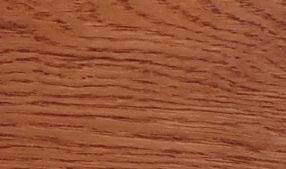 HEMEL WOOD OİL +2C-SET YAĞ İÇ MEKAN 0,30 LT