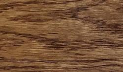 HEMEL WOOD OİL +2C-SET YAĞ İÇ MEKAN 0,30 LT - Thumbnail