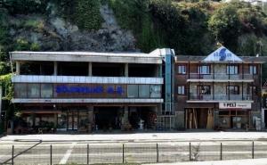 Trabzon Yapı Market (Kereste ve Yapı Ürünleri)