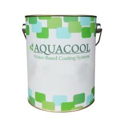 Aquacool - Aquacool Parke Verniği Su Bazlı 2,5 LT