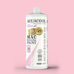 AquaCool Trend M.A.C Hobi Boyası Su Bazlı Akrilik 1000 ml - Thumbnail