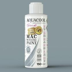 AquaCool Trend M.A.C Hobi Boyası Su Bazlı Akrilik 150 ml - Thumbnail