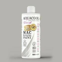 AquaCool Trend M.A.C Hobi Boyası Su Bazlı Akrilik 500 ml - Thumbnail