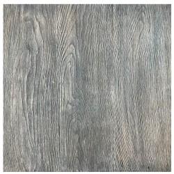 SZN Wood - SZN Wood Kütük Masa Kestane Eskitme Ekli 4 Kenar Düz Özel -- -- -- 80 x 80 x 5,5 cm